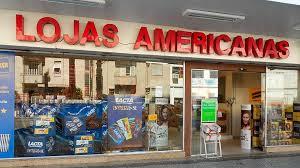 B2W e Americanas desabam na bolsa após balanço bom; veja o que dizem  analistas - Seu Dinheiro