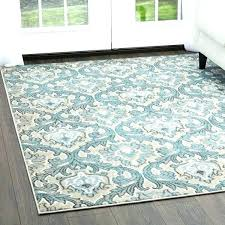 cream colored rugs black and cream colored area rugs home oxford collection ornamental blue rug