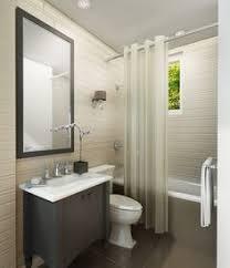 Contemporary Bathroom Ideas On A Budget Techieblogieinfo