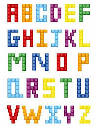 Alphabet Grid Background Related Keywords Suggestions
