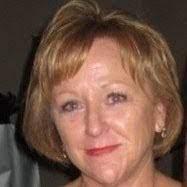 Deena Knox - Retired - Texas Bay Credit Union   LinkedIn