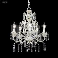 large size of lighting mini crystal chandelier arm urban objects sku for small living room