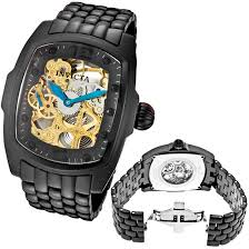 invicta men s and women s lupah watches