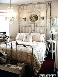 Shabby chic bedroom inspiration Modern Chic Bedroom French Shabby Chic Bedroom Furniture Shabby Chic Bedroom Ideas Also With Shabby Chic Chic Bedroom White And Grey Shabby Home Design Chic Bedroom White And Grey Shabby Chic Bedroom With Crystal
