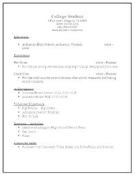 Resume Sample For Teaching Music Teacher Resume Examples Trezvost