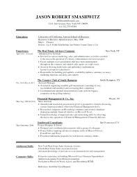 sales associate job description resume resume financial consultant job  description resume job retail sales associate job