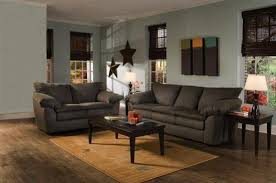 Casual Decorating Ideas Living Rooms Extraordinary Decor Casual Decorating  Ideas Living Rooms Photo Of Nifty Sweet
