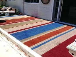 outdoor rugs carpet amp for bathroom rug ikea uk