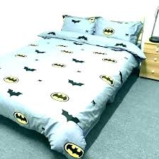 charcoal duvet cover regarding encourage duvet covers with regard to aspiration king size batman bed set