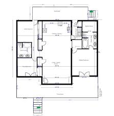 Best Images About Cabin Floorplans Small Homes With 4 Bedroom Cabin Floor Plans