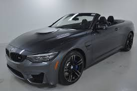 2018 bmw hardtop convertible. brilliant bmw new 2018 bmw m4 with bmw hardtop convertible s