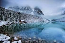 Zen Winter Wallpapers - Top Free Zen ...