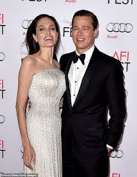 sources close to angelina jolie say she has no regrets about breaking up brad pitt and
