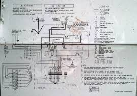 wiring diagram for trane heat pump thermostat wiring new house heat pump will a nest work hvac diy chatroom home on wiring diagram for