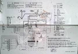 new house, heat pump will a nest work? hvac diy chatroom home Wiring Diagram For Trane Heat Pump new house, heat pump will a nest work? wiring diagram wiring diagram for trane heat pump symbols