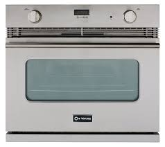 photos of double wall oven gas 30 inches