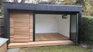 garden office with storage. full image for office in my garden 1 and storage with c