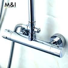 premier tub shower faucet parts moen bathtub spout types home improvement extraordinary leaking when is on