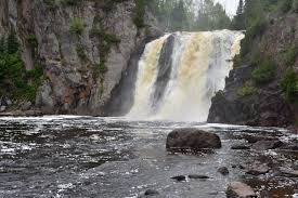 Maybe you would like to learn more about one of these? Silver Bay Lake Superior Circle Tour