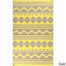 southwestern area rug southwest rugs tucson az phoenix canada southwestern area rug