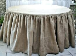 inch round tablecloth ideas about square tablecloths x 80 linen imag red polyester poplin square tablecloth