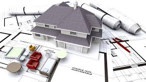 architecture design. Simple Architecture Design Drawing Fresh On Innovative Free Floor Plan Maker Designs Cad For A House