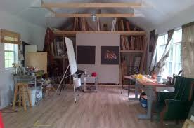 dream art studio shed ct itok= ZfUVb5a