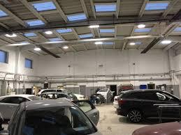 0 replies 1 retweet 0 likes car garages kings lynn nice design 2 photo 2 of 7 0 replies 1 retweet 0 likes car garages kings lynn nice design 2