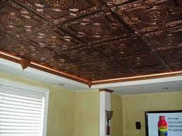 medium size of kitchen decoration antique tin ceiling tiles sheet metal ceilings ceiling material