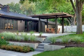metal patio cover plans. Scenic Patio Cover Design Metal Plans