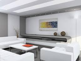 Texture Paint For Living Room Texture Paints For Living Room Textured Paint Ideas Living Room