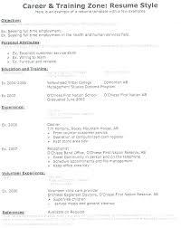 Optimal Resume Adorable Optimal Resume Login Rasmussen College Utmostus