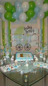 Baby Shower Banner Best 25 Cheap Baby Shower Decorations Ideas That You Will Like On