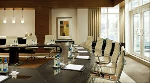 furnitureconference room pictures meetings office meeting. Henley Boardroom Furnitureconference Room Pictures Meetings Office Meeting