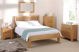 amazing amish bedroom furniture amish beds chests amp armoires solid oak with regard to oak bedroom set awesome oak bedroom furniture at the galleria with bedroom furniture solutions
