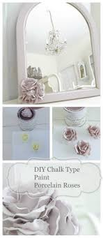 Shabby Chic Home Decor 30 Diy Ideas Tutorials To Get Shabby Chic Style
