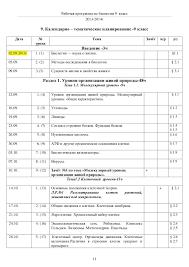 Контрольная работа по биологии класс эволюция в каталоге Контрольная работа по биологии 11 класс эволюция
