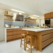 Small Picture 20 Cool Modern Wooden Kitchen Designs Beautiful kitchen