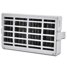lg refrigerator air filter replacement. display product reviews for universal refrigerator air filter lg replacement