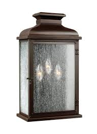 lighting black french country chandelier french country style floor lamps antique white chandelier shabby chic modern french provincial