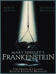 shelley frankenstein novel essay sparknotes frankenstein study questions essay topics