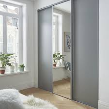 sliding doors. Modren Sliding Single Sliding Doors Intended