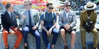 The Best Men's Fashion Trends for 2021 - The Trend Spotter