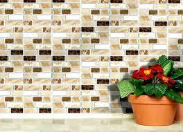 vinyl wall tile self adhesive vinyl wall tiles fresh l and stick vinyl wall tiles self adhesive wall tiles vinyl bathroom tile decals