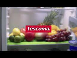 Антибактериальный <b>коврик для холодильника</b> 4FOOD 47x30 см