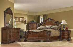 Queen Size Bedroom Sets Clearance Diy King Bedroom Set Clearance ...