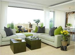 modern living room curtains. Modern Living Room Curtains Design For With Well Nice Regard To