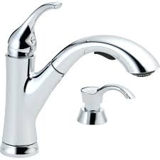 Exotic Faucet Kitchen Lowes Astounding Design Faucets Kitchen