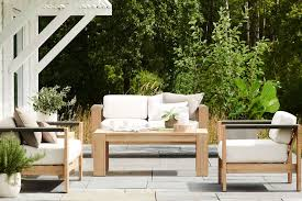 Outdoor Furniture  Patio Furniture Sets  Target - Landscape lane outdoor furniture