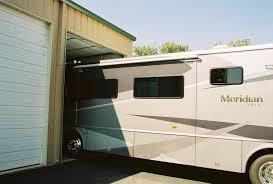 12x14 garage doorGallery Plus